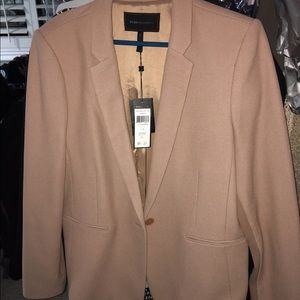 BCBGMaxazria Women's Suit With Blazer (new w tags)